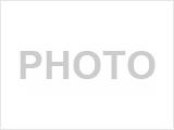 Zenitech RFK М410/310(долбожное устройство для RFK 410/310)
